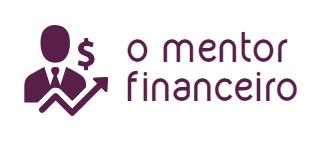 O Mentor Financeiro