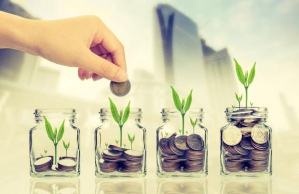 poupar é importante, mas a poupança não é o melhor investimento