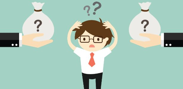 qual título rende mais entre a LCA a LCI e o CDB?