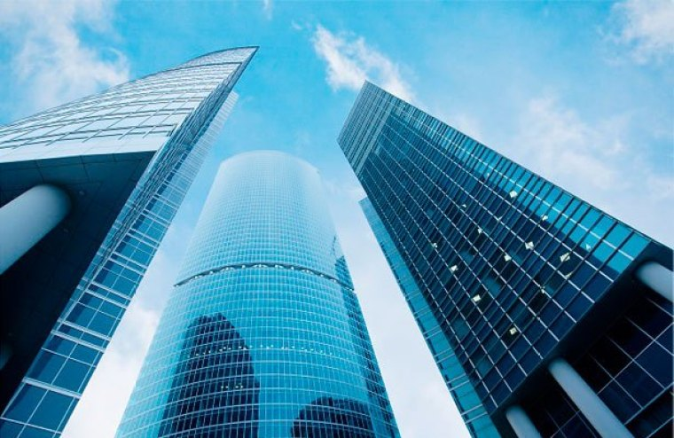 Receba aluguel de imóveis investindo em Fundos de Investimentos Imobiliários